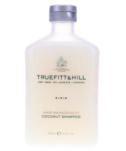Truefitt & Hill Hair Management Coconut Shampoo 12.3 oz