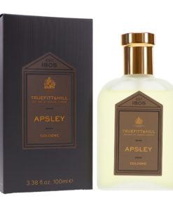 Truefitt & Hill Apsley Cologne 3.38 oz