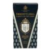 Truefitt & Hill Grafton Aftershave Balm 3.38 oz