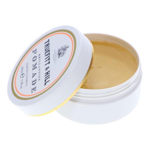 Truefitt & Hill Hair Management Brillantine Pomade 3.3 oz