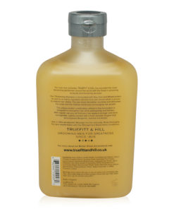 Truefitt & Hill Thickening Shampoo 12.3 oz