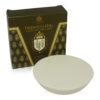Truefitt & Hill Luxury Shaving Soap Refill 3.3 oz