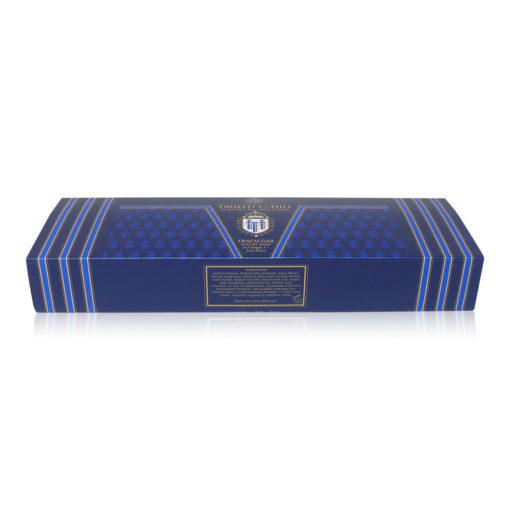Truefitt & Hill Trafalgar Luxury Soap 5.25 oz 3 Pack