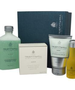 Truefitt & Hill Comfort Gift Set