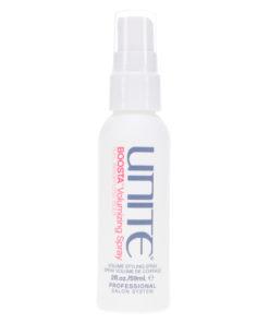UNITE Hair Boosta Volumizing Spray 2 oz