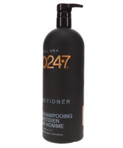 UNITE Hair GO247 Real Men Conditioner 33.8 oz
