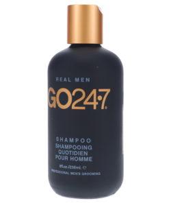 UNITE Hair GO247 Real Men Shampoo 8 oz