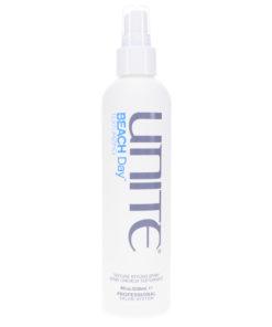 UNITE Hair Beach Day Texturizing 8 oz