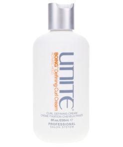 UNITE Hair BOING Defining Curl Cream 8 oz