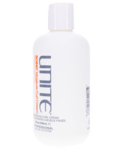 UNITE Hair Boing Moisture Curl Cream 8 oz