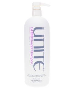 UNITE Hair Lazer Straight Shampoo 33.8 oz