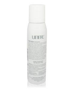 UNITE Hair 7 Seconds Refresher Dry Shampoo 3 oz