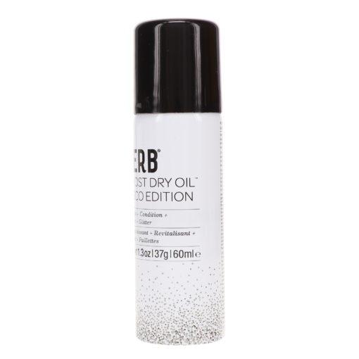 Verb Ghost Dry Oil Disco Edition 1.3 oz