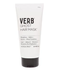 Verb Ghost Hair Mask 6.3 oz