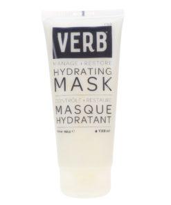 Verb Hydrating Mask 6.8 oz