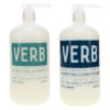 Verb Hydrating Shampoo 32 oz & Hydrating Conditioner 32 oz Combo Pack