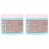 Verb Sea Texture Cream 2 oz 2 Pack