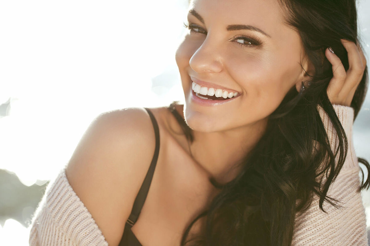 5 Hair Care Tips for Summer Damage Control image