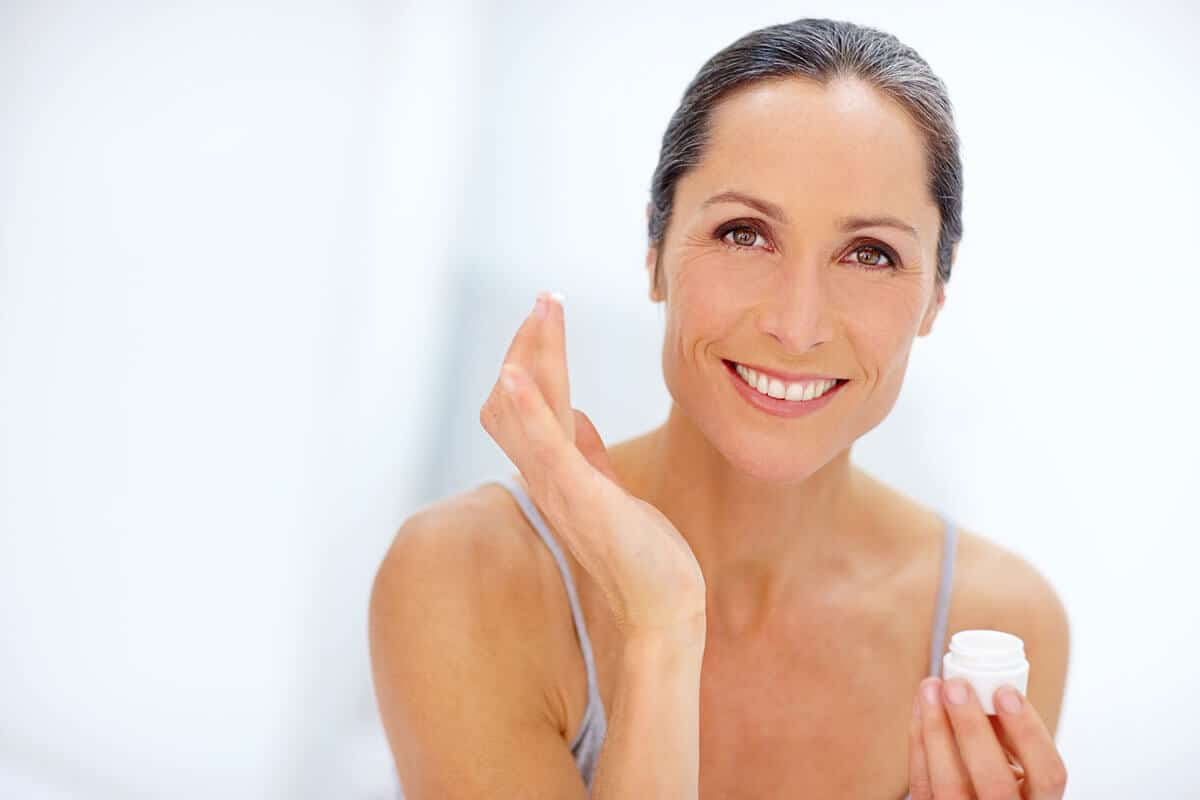 Top 4 Image Skincare Vital C Anti-Aging Products