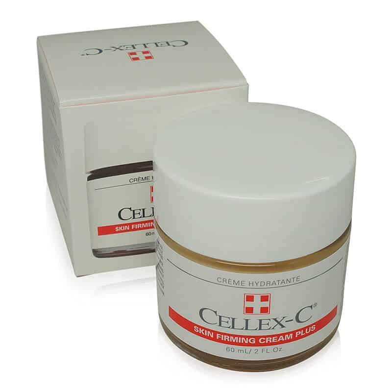 Cellex-C Skin Firming Cream Plus
